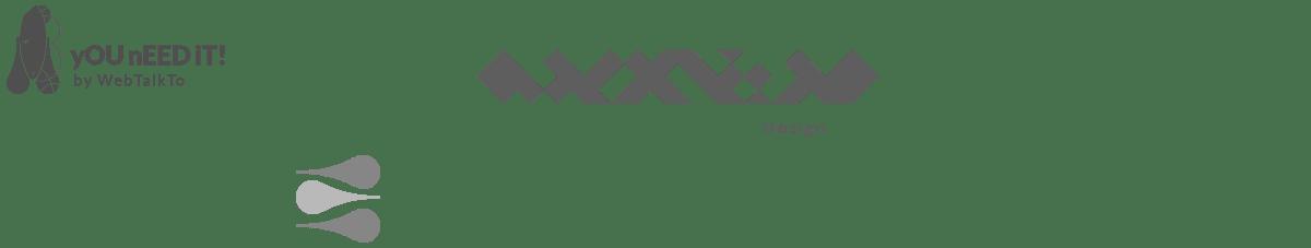 App investors logos